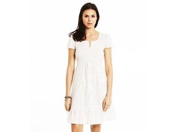 Fin Odd Molly klänning Wow Girl Dress stl 2. Fint skick!