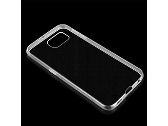 0.3mm Ultra Thin Slim Clear Transparent Soft Silicone for Samsung Galaxy s5