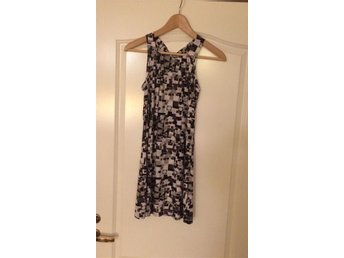 Summer dress size 34-36