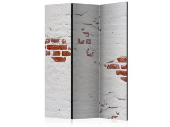 Rumsavdelare - Stony Secret Room Dividers 135x172