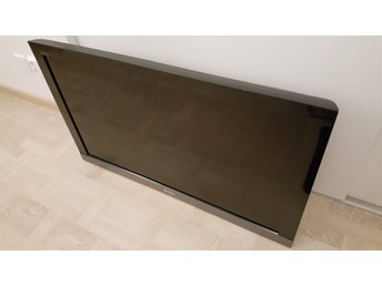 SONY KDL-40EX503 LCD TV