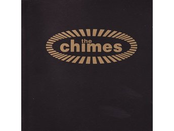 LP The Chimes