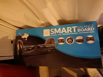 Balance Smart Board/ Hooverboard 700 W