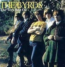 The Byrds - The Very Best
