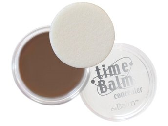 theBalm timeBalm Concealer after dark 7,5ml
