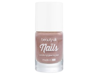 Beauty UK Nails no.26 Desert Rose 9ml