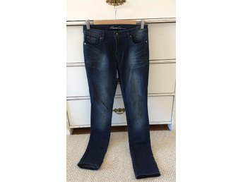 Jeans, Kenneth Cole, New York, strl 27