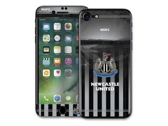 Newcastle iPhone 7 Skin Stadium