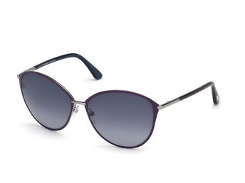 Tom Ford Penelope TF320 14B