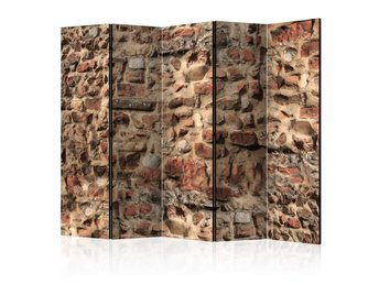 Rumsavdelare - Ancient Wall II Room Dividers 225x172