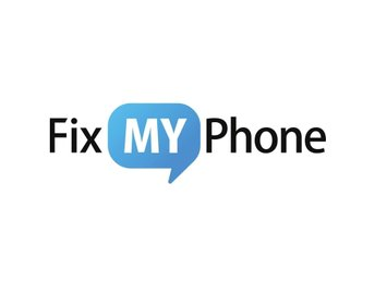 Fix my phone reparation laga mobil iPhone samsung LG iPad Sony, iPhone 5, 6, 7+