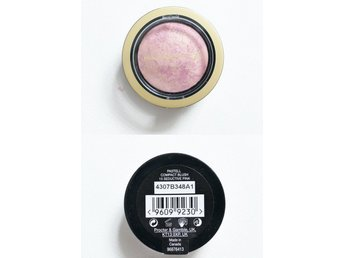 Max Factor Creme Puff Blush - Seductive Pink