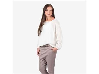 Reunion blouse stl L från Provkollektion House of Lola - Onsala - Reunion blouse stl L från Provkollektion House of Lola - Onsala