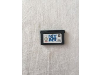 Tv Spel - Gameboy Advance - Ice Age