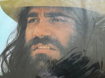 Demis roussos forever and ever toppenskick