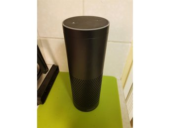 Amazon echo gen 1