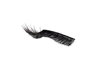 NYX PROF. MAKEUP Wicked Lashes - Malevolent