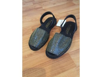 Marenas sandaler stl 40 NYA - Karlskrona - Marenas sandaler stl 40 NYA - Karlskrona