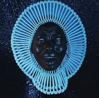 Childish Gambino: Awaken My Love (Vinyl LP)