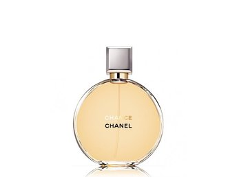 Chanel: Chanel Chance EdT 50ml