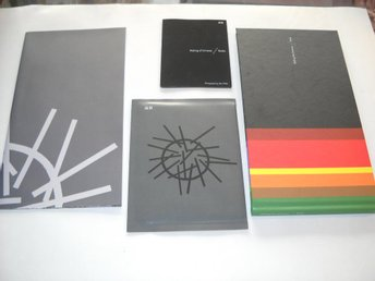 DEPECHE MODE - SOUNDS OF THE UNIVERSE CD/DVD BOX