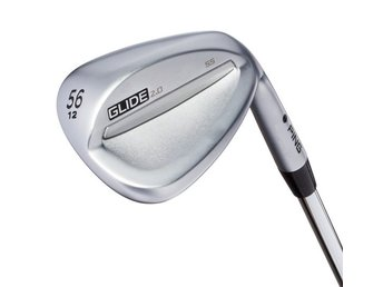 Ping Glide 2.0 wedge 56.12 VÄNSTER