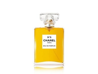 Chanel: Chanel N.5 EdP 50ml