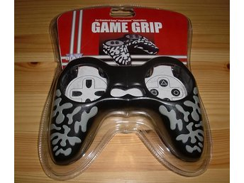 PS: Game Grip (ny)