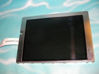 LCD-display LQ057Q3DC03 46D15947A 145x105x12mm