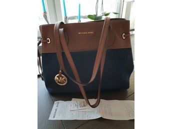 Michael Kors Navy/NS - Marina