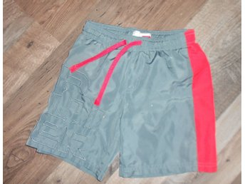 Shorts strl 110-Name it