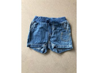Jeansshorts Name it 56