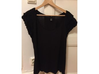 H&M t-shirt stl XL