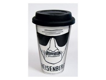 Breaking Bad Resemugg Heisenberg