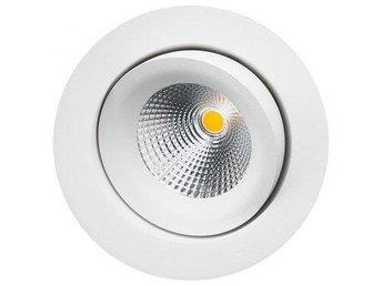 Nya spotlights LED downlights. - Tullinge - Nya spotlights LED downlights. - Tullinge