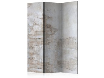 Rumsavdelare - Stony Story Room Dividers 135x172