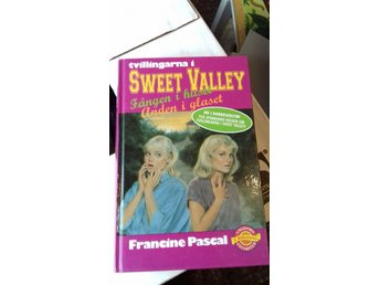 Tvillingarna  i Sweet Valley