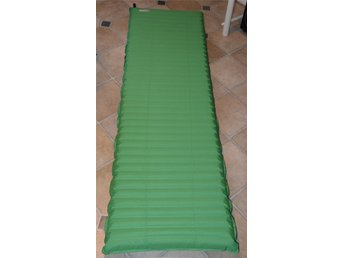 Thermarest NeoAir All Season Liggunderlag - som ny