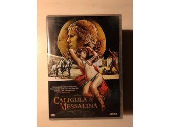 Caligula & Messina/Inplastad/Njuta Films/Bruno Mattei