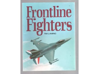 Frontline Fighters