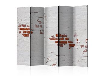 Rumsavdelare - Stony Secret II Room Dividers 225x172