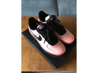 Nike Air force 1 AF1 Foamposite Pro Cup 8.5 / 42