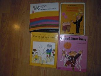 Böcker 47ea29ad1bc14