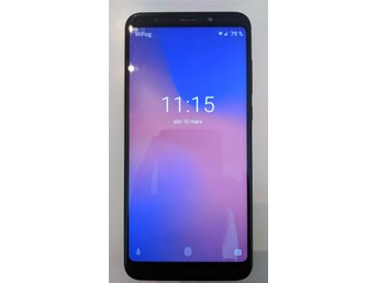 XIAOMI REDMI 5 PLUS - 9 0 PIE 3GB RAM 32GB ROM    (342815017) ᐈ Köp