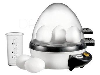Unold 38641 Egg Boiler - Höganäs - Unold 38641 Egg Boiler - Höganäs