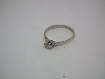 Ring 18mm i innerdiameter