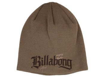 BILLABONG SMASH Hatt Keps Stickad Vinter