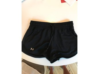 Under armour träningsshorts
