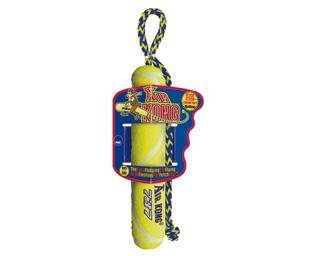Air Kong Fetch Stick