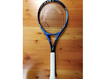Head instinct tennisracket
